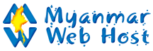 Myanmar Web Host Technical Services Co., Ltd.