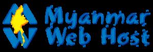 Myanmar Web Host
